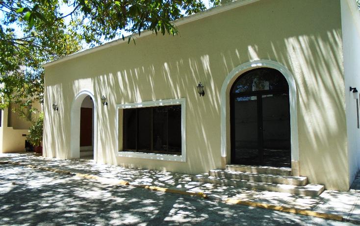 Foto de casa en renta en  , merida centro, mérida, yucatán, 1060229 No. 07