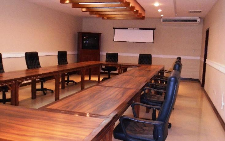 Foto de casa en renta en  , merida centro, mérida, yucatán, 1060229 No. 08
