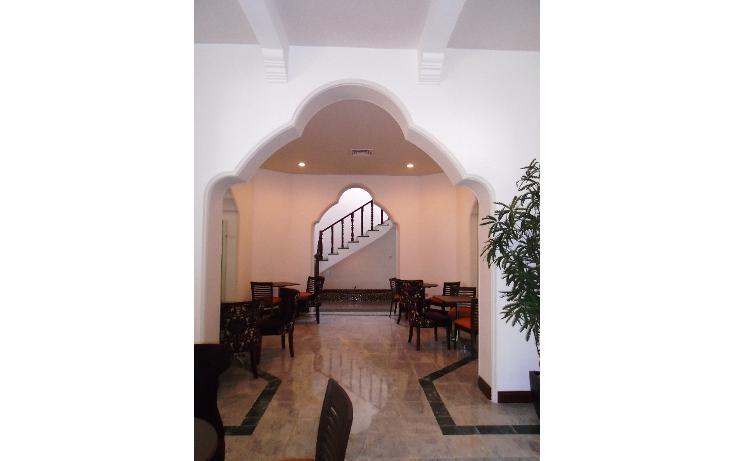 Foto de casa en renta en  , merida centro, mérida, yucatán, 1060229 No. 10
