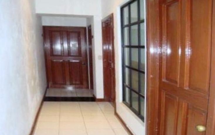 Foto de casa en renta en  , merida centro, mérida, yucatán, 1060229 No. 11
