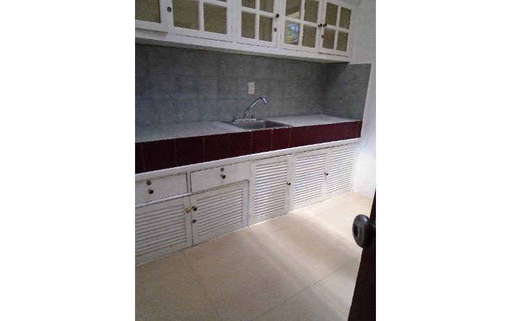 Foto de casa en renta en  , merida centro, mérida, yucatán, 1060229 No. 12