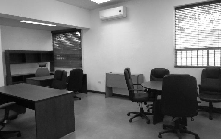Foto de casa en renta en  , merida centro, mérida, yucatán, 1060229 No. 14