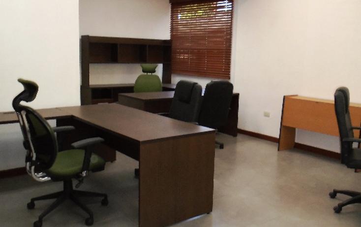 Foto de casa en renta en  , merida centro, mérida, yucatán, 1060229 No. 15