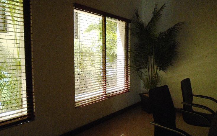 Foto de casa en renta en  , merida centro, mérida, yucatán, 1060229 No. 16