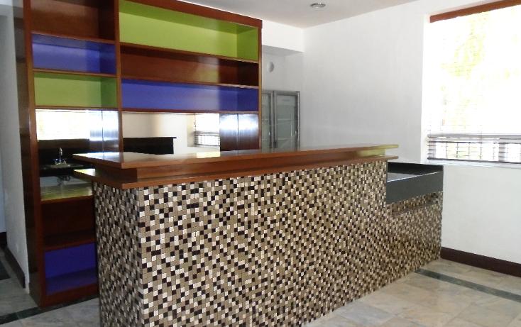 Foto de casa en renta en  , merida centro, mérida, yucatán, 1060229 No. 18