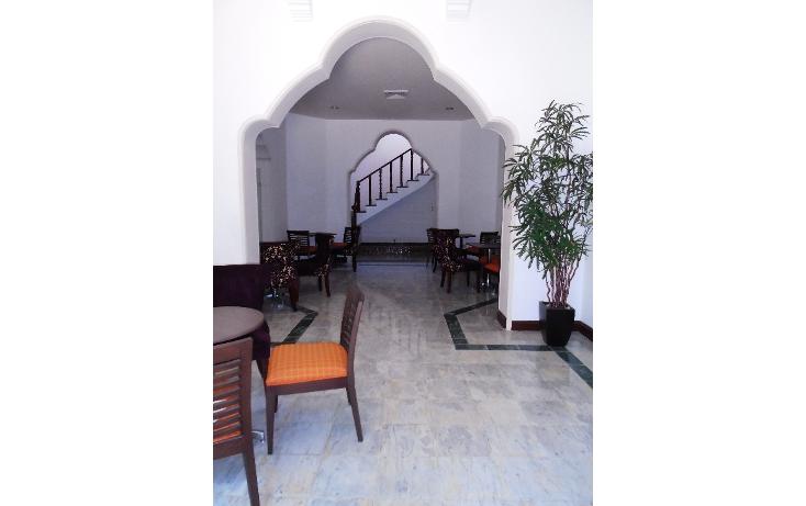 Foto de casa en renta en  , merida centro, mérida, yucatán, 1060229 No. 19