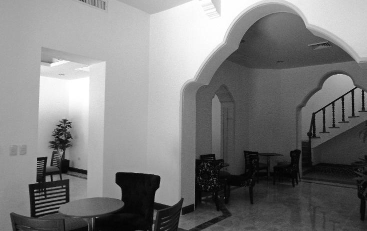 Foto de casa en renta en  , merida centro, mérida, yucatán, 1060229 No. 20