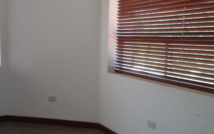 Foto de casa en renta en  , merida centro, mérida, yucatán, 1060229 No. 22