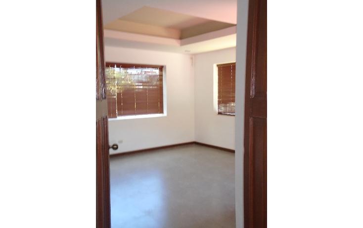 Foto de casa en renta en  , merida centro, mérida, yucatán, 1060229 No. 23