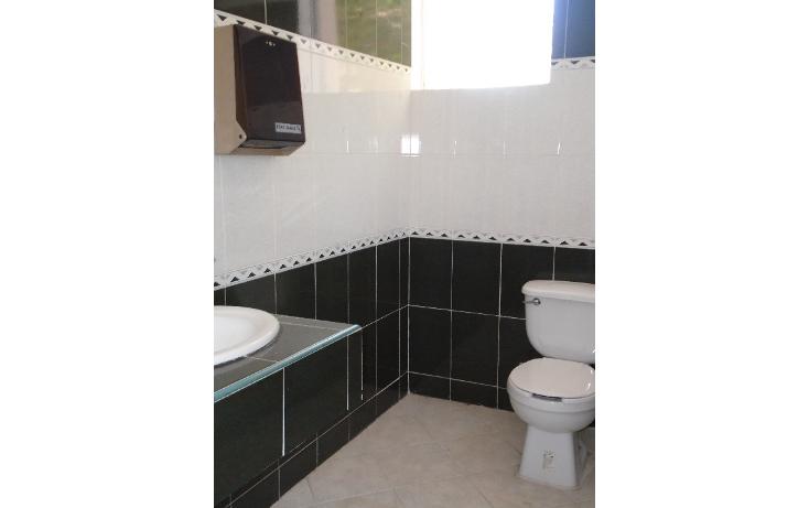 Foto de casa en renta en  , merida centro, mérida, yucatán, 1060229 No. 24