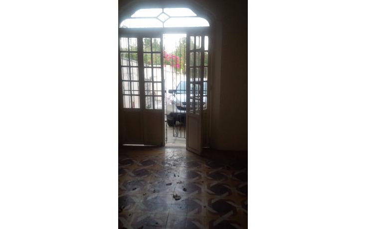 Foto de local en renta en  , merida centro, m?rida, yucat?n, 1061297 No. 05
