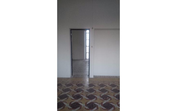 Foto de local en renta en  , merida centro, m?rida, yucat?n, 1061297 No. 06