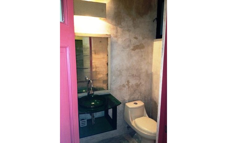 Foto de casa en venta en  , merida centro, mérida, yucatán, 1062713 No. 04