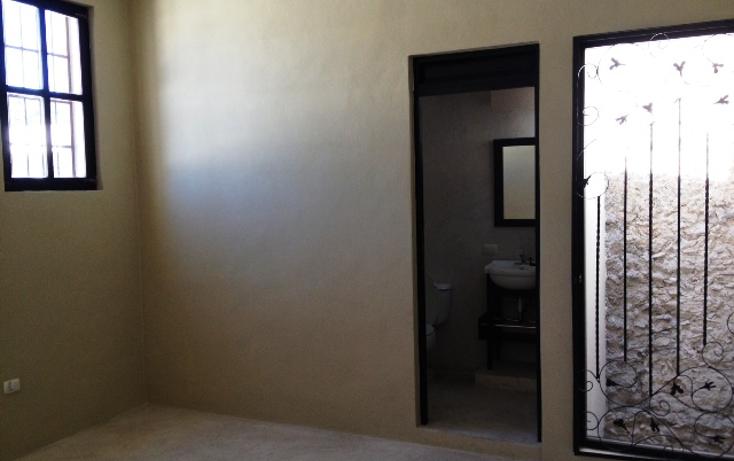 Foto de casa en venta en  , merida centro, mérida, yucatán, 1062713 No. 05