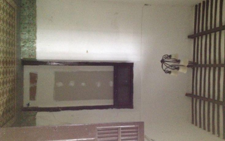 Foto de casa en renta en, merida centro, mérida, yucatán, 1062951 no 02