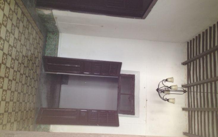 Foto de casa en renta en, merida centro, mérida, yucatán, 1062951 no 03