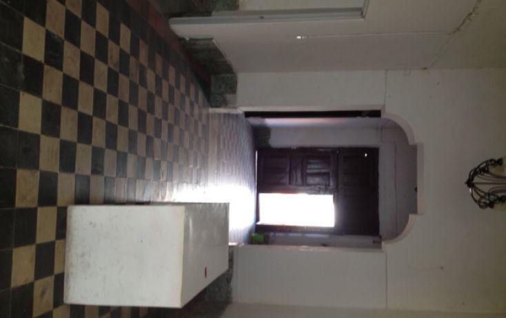 Foto de casa en renta en, merida centro, mérida, yucatán, 1062951 no 04