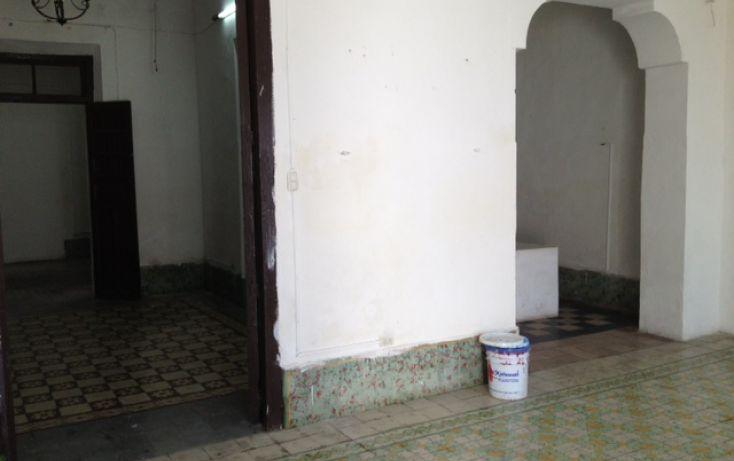 Foto de casa en renta en, merida centro, mérida, yucatán, 1062951 no 05