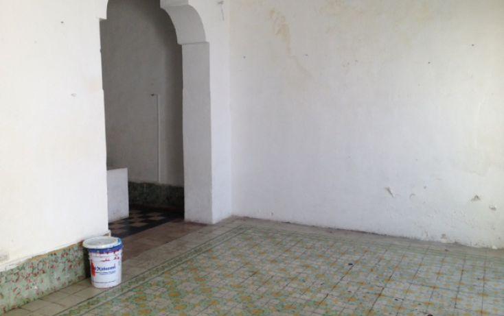 Foto de casa en renta en, merida centro, mérida, yucatán, 1062951 no 06