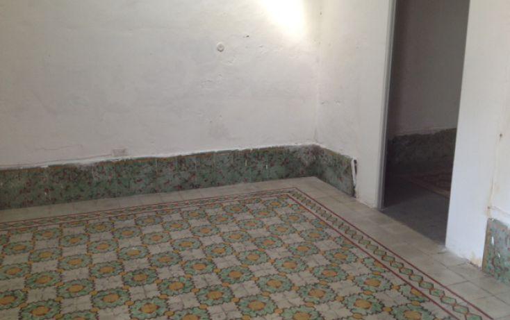 Foto de casa en renta en, merida centro, mérida, yucatán, 1062951 no 07
