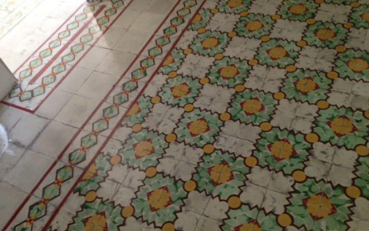 Foto de casa en renta en, merida centro, mérida, yucatán, 1062951 no 08