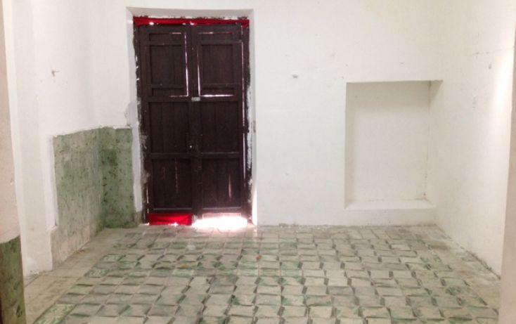 Foto de casa en renta en, merida centro, mérida, yucatán, 1062951 no 09