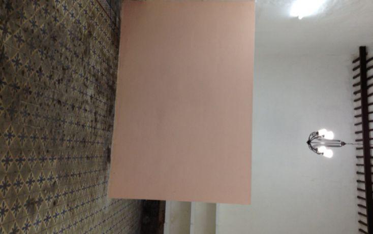 Foto de casa en renta en, merida centro, mérida, yucatán, 1062951 no 11