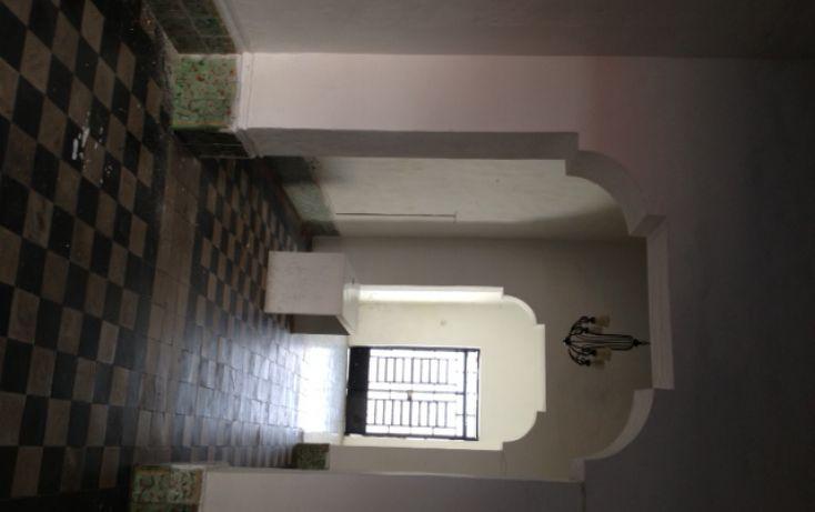 Foto de casa en renta en, merida centro, mérida, yucatán, 1062951 no 13