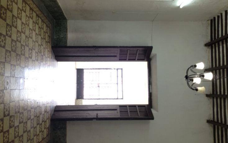 Foto de casa en renta en, merida centro, mérida, yucatán, 1062951 no 14