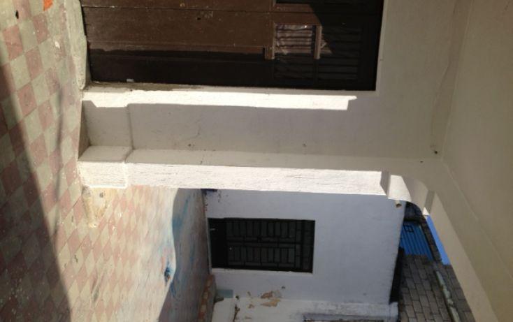 Foto de casa en renta en, merida centro, mérida, yucatán, 1062951 no 15