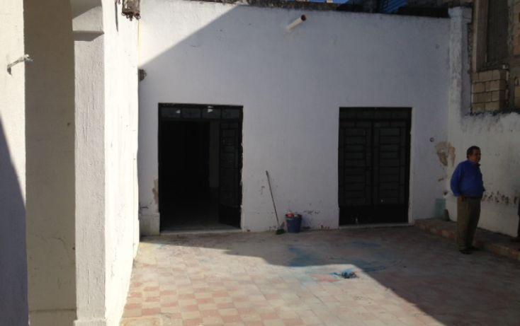 Foto de casa en renta en, merida centro, mérida, yucatán, 1062951 no 16