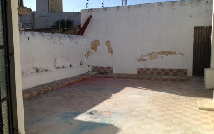 Foto de casa en renta en, merida centro, mérida, yucatán, 1062951 no 17