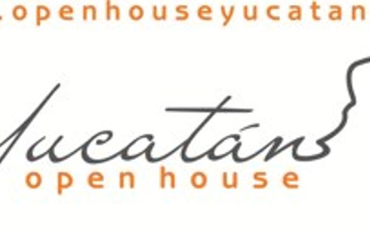 Foto de casa en venta en, merida centro, mérida, yucatán, 1066519 no 01