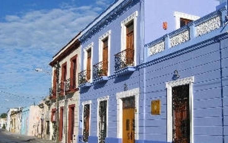 Foto de local en venta en  , merida centro, mérida, yucatán, 1066693 No. 01