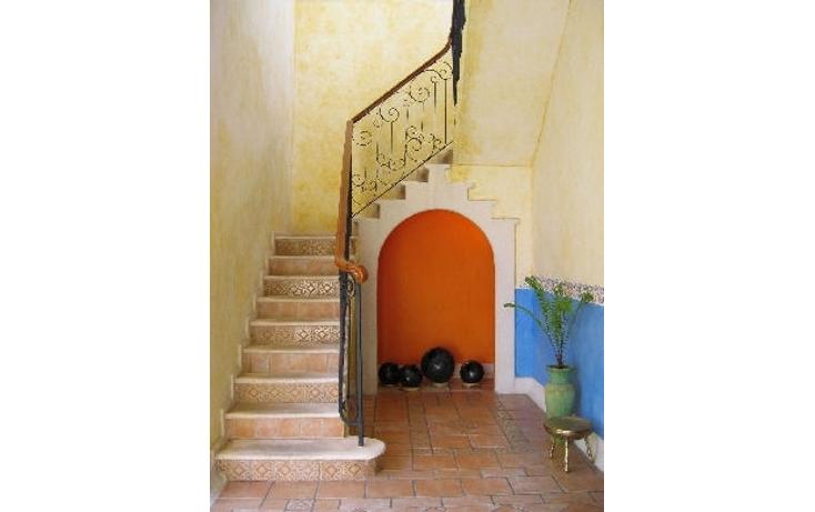 Foto de local en venta en  , merida centro, mérida, yucatán, 1066693 No. 04