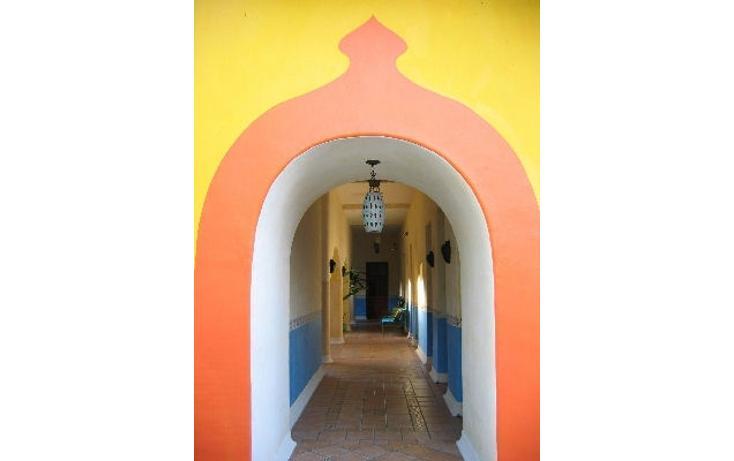 Foto de local en venta en  , merida centro, mérida, yucatán, 1066693 No. 08