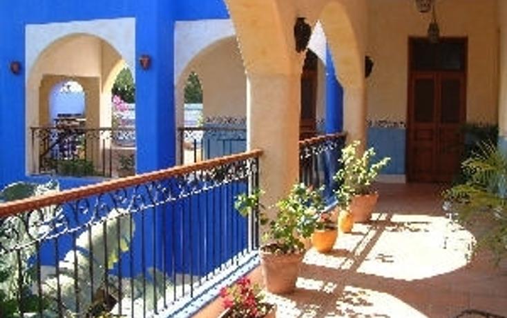 Foto de local en venta en  , merida centro, mérida, yucatán, 1066693 No. 10