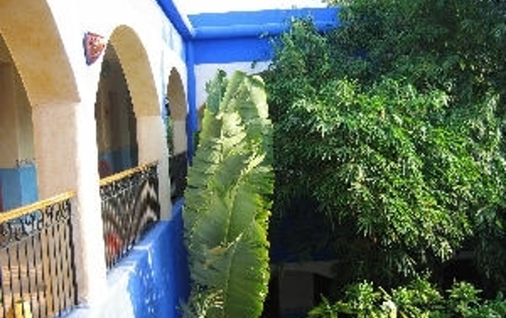 Foto de local en venta en  , merida centro, mérida, yucatán, 1066693 No. 11