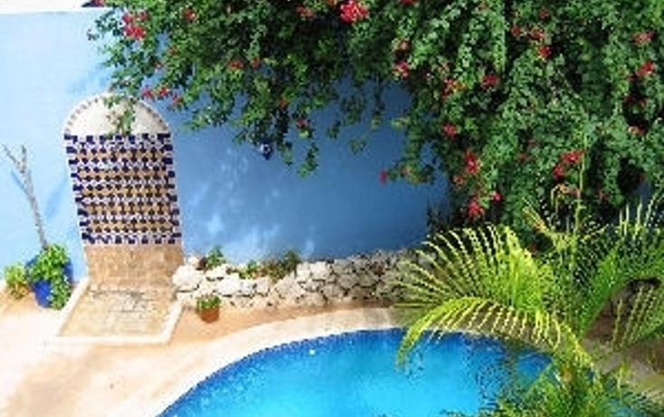Foto de local en venta en  , merida centro, mérida, yucatán, 1066693 No. 12