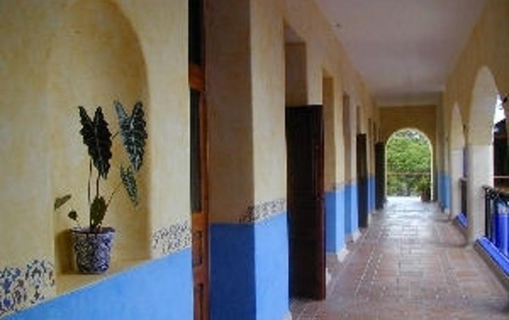 Foto de local en venta en  , merida centro, mérida, yucatán, 1066693 No. 13