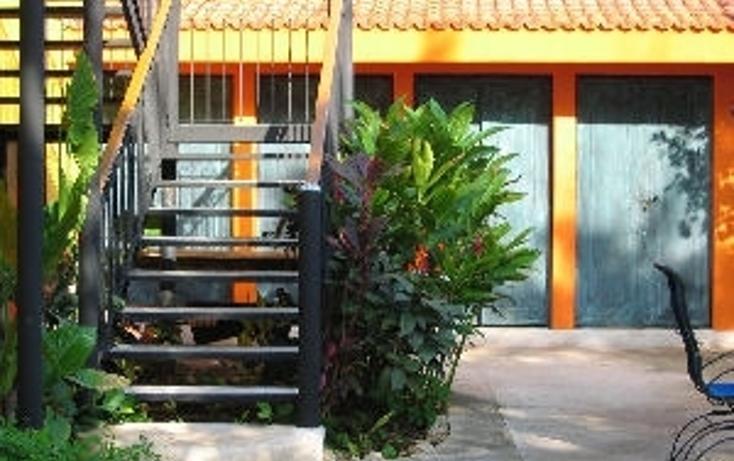 Foto de local en venta en  , merida centro, mérida, yucatán, 1066693 No. 14