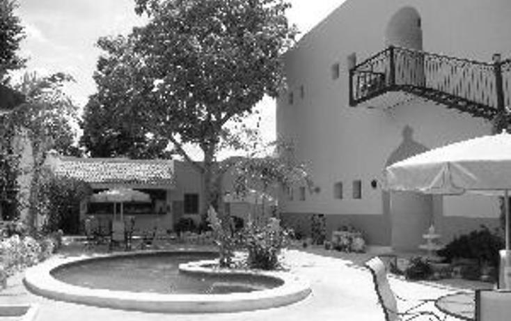 Foto de local en venta en  , merida centro, mérida, yucatán, 1066693 No. 15