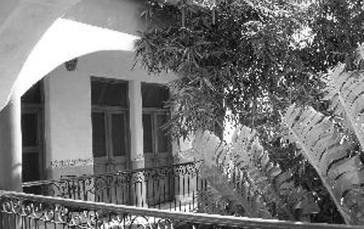 Foto de local en venta en  , merida centro, mérida, yucatán, 1066693 No. 17