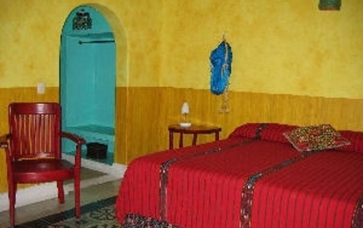 Foto de local en venta en  , merida centro, mérida, yucatán, 1066693 No. 19