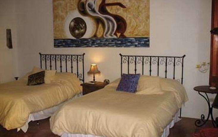 Foto de casa en venta en  , merida centro, mérida, yucatán, 1066765 No. 02