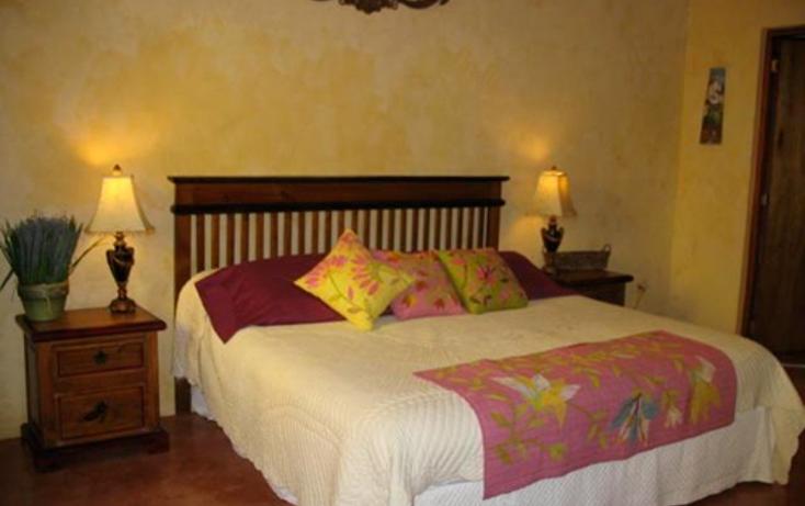 Foto de casa en venta en  , merida centro, mérida, yucatán, 1066765 No. 03