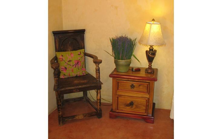 Foto de casa en venta en  , merida centro, mérida, yucatán, 1066765 No. 04