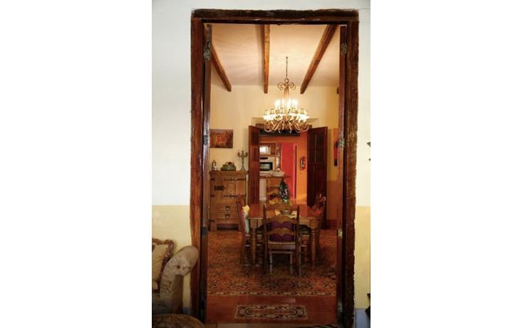 Foto de casa en venta en  , merida centro, mérida, yucatán, 1066765 No. 05