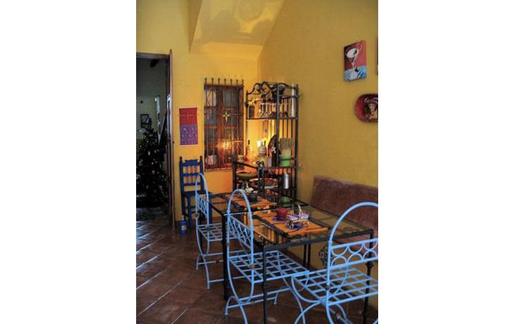 Foto de casa en venta en  , merida centro, mérida, yucatán, 1066765 No. 07