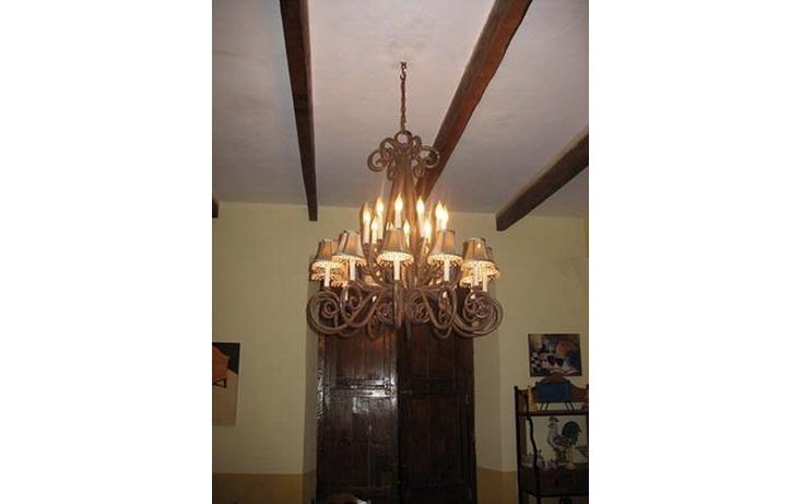Foto de casa en venta en  , merida centro, mérida, yucatán, 1066765 No. 08
